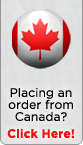 Ships direct from Canada